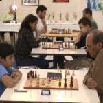 photo tournoi du 27-10-13 Pierrevert