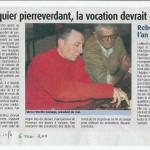 Haute Provence Info 6 mai 2011