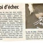 Haute Provence Info 16 novembre 2012